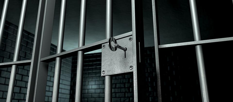 sk_jail