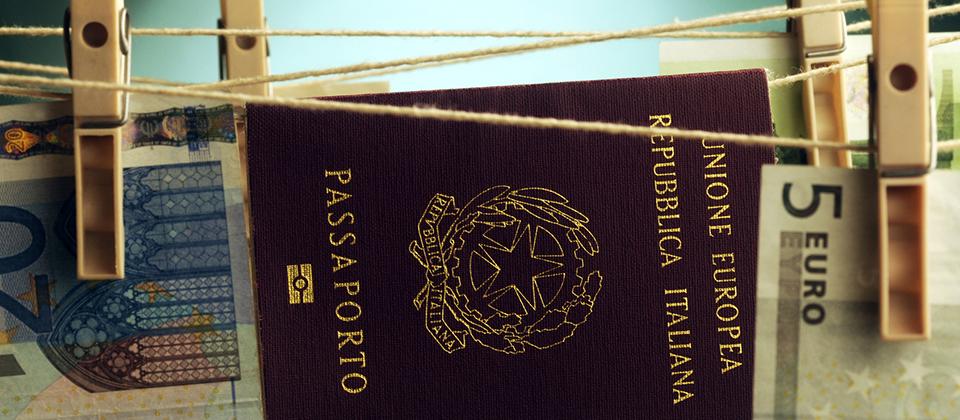 sk_passport
