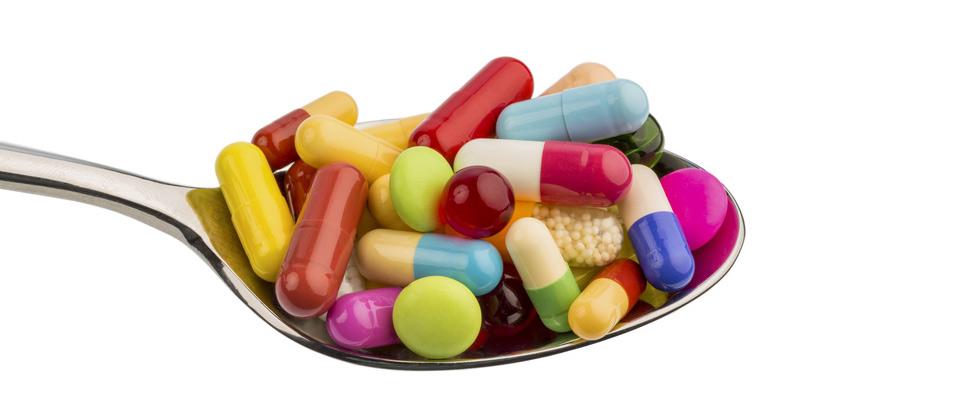 sk_pills